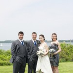 artistic_Newport_wedding_photographer0043