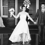 artistic_Newport_wedding_photographer0049