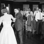 artistic_Newport_wedding_photographer0050
