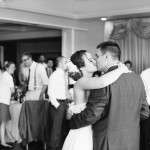 artistic_Newport_wedding_photographer0051