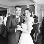 artistic_Newport_wedding_photographer0052