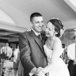 artistic_Newport_wedding_photographer0053