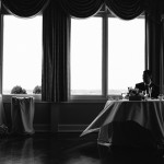 artistic_Newport_wedding_photographer0055