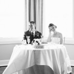 artistic_Newport_wedding_photographer0056