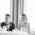 artistic_Newport_wedding_photographer0058
