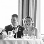 artistic_Newport_wedding_photographer0059