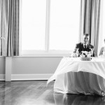 artistic_Newport_wedding_photographer0060