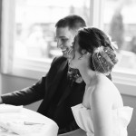 artistic_Newport_wedding_photographer0061