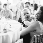 artistic_Newport_wedding_photographer0065