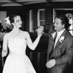 artistic_Newport_wedding_photographer0066