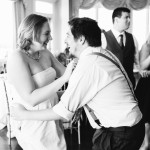 artistic_Newport_wedding_photographer0068
