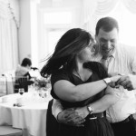 artistic_Newport_wedding_photographer0069