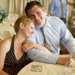 artistic_Newport_wedding_photographer0070