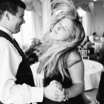 artistic_Newport_wedding_photographer0071