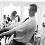 artistic_Newport_wedding_photographer0072