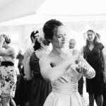 artistic_Newport_wedding_photographer0074