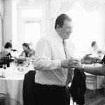 artistic_Newport_wedding_photographer0076