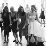 artistic_Newport_wedding_photographer0080