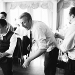 artistic_Newport_wedding_photographer0086
