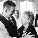 artistic_Newport_wedding_photographer0091