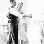 artistic_Newport_wedding_photographer0095