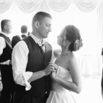 artistic_Newport_wedding_photographer0096