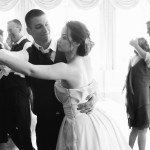 artistic_Newport_wedding_photographer0097