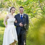 artistic_Newport_wedding_photographer0101