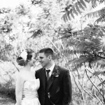 artistic_Newport_wedding_photographer0102