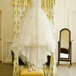 crane_estate_wedding_MA0014