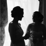 crane_estate_wedding_MA0016