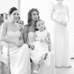 crane_estate_wedding_MA0018