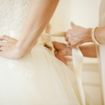 crane_estate_wedding_MA0024