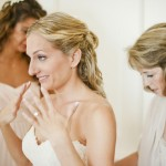 crane_estate_wedding_MA0025
