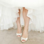 crane_estate_wedding_MA0026