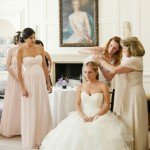 crane_estate_wedding_MA0027