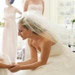 crane_estate_wedding_MA0028