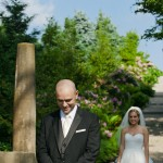 crane_estate_wedding_MA0032