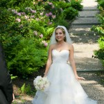 crane_estate_wedding_MA0033