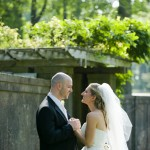 crane_estate_wedding_MA0034