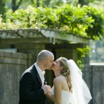 crane_estate_wedding_MA0035