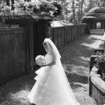 crane_estate_wedding_MA0036