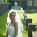 crane_estate_wedding_MA0037