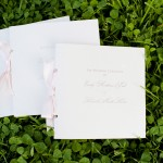 crane_estate_wedding_MA0038