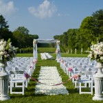 crane_estate_wedding_MA0039