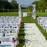 crane_estate_wedding_MA0040
