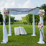 crane_estate_wedding_MA0044