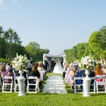 crane_estate_wedding_MA0051