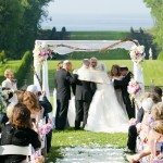 crane_estate_wedding_MA0054