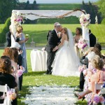 crane_estate_wedding_MA0055